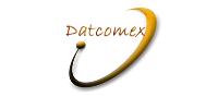 gallery/datcomex (1)